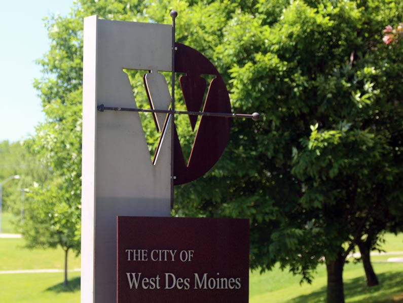 Public input supports city's parks plan