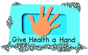 Give Health a Hand
