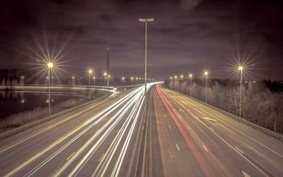 Building brand awareness – for builder of bridges, highways & runways