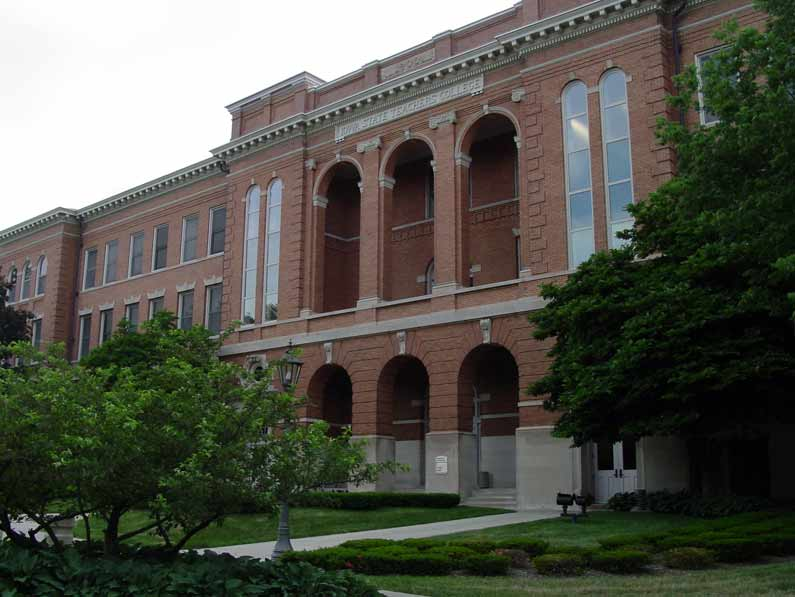 PR transforms University division into fee-based enterprise
