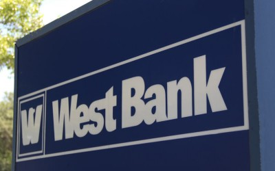 """One of America's Best Banks"" built reputation via PR"