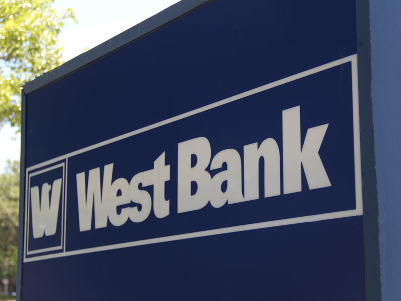 """One of America's Best Banks"" built reputation via PR"