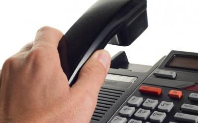 PR during strike maintains customer relations