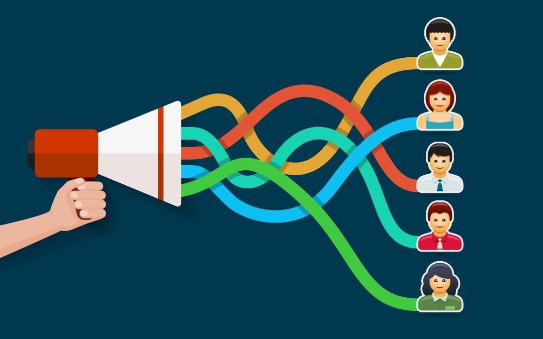 How to engage brand ambassadors