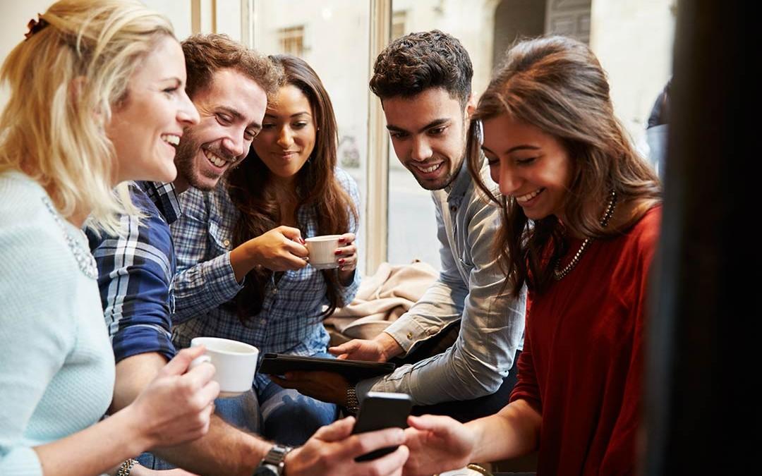 What is a brand ambassador program?